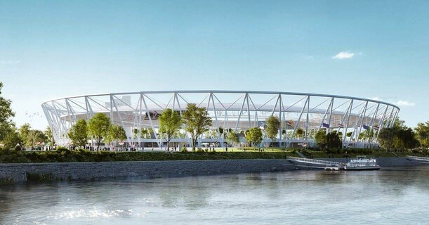 national_arthletic_stadium