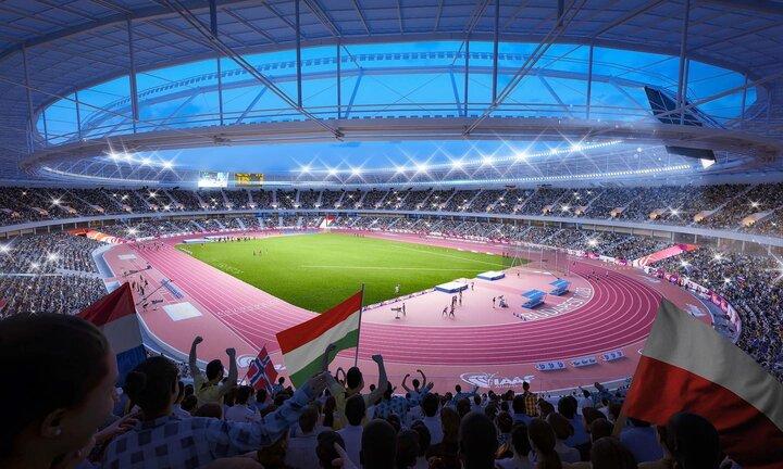 national_athletic_stadium3