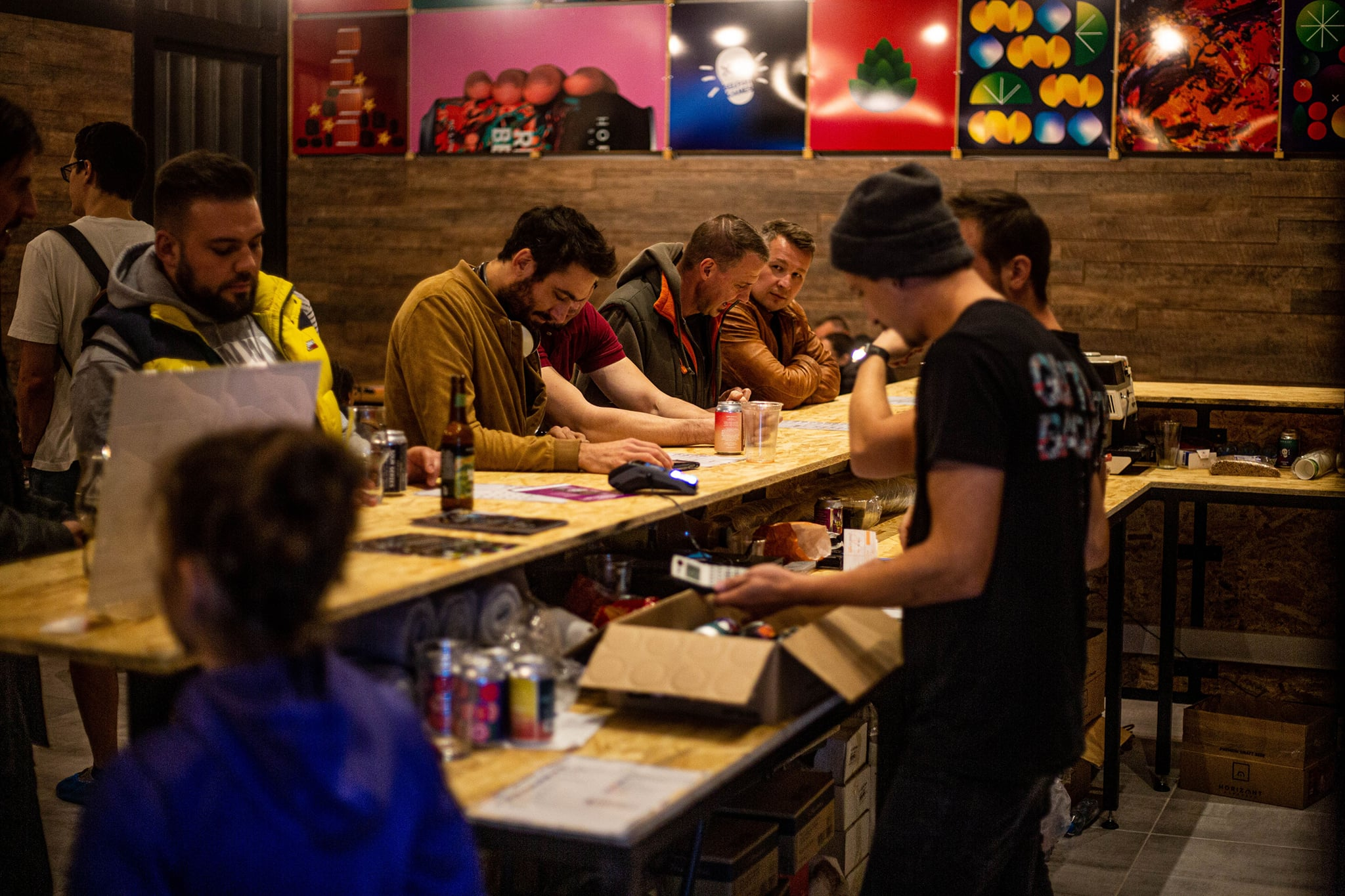 Beer-success-Asia