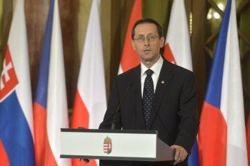 Global-minimum-tax-Hungary