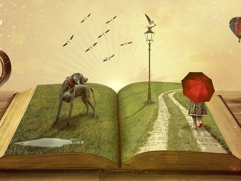 How To Maintain Lucid Dream Journalling Discipline