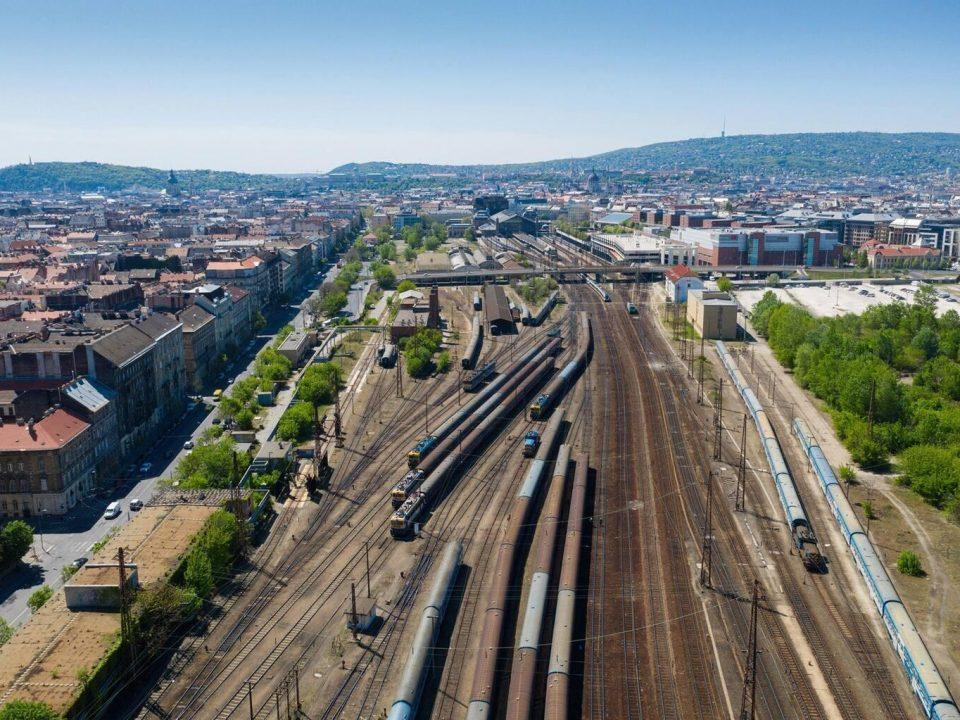 Nyugati-Railway-Station-Budapest-refurbishment-development