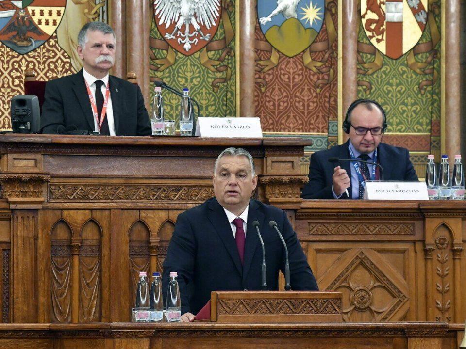 Parliament-Orban-Kover