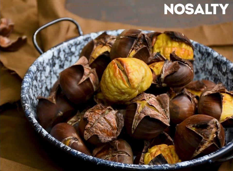 Sweet-chestnut-food