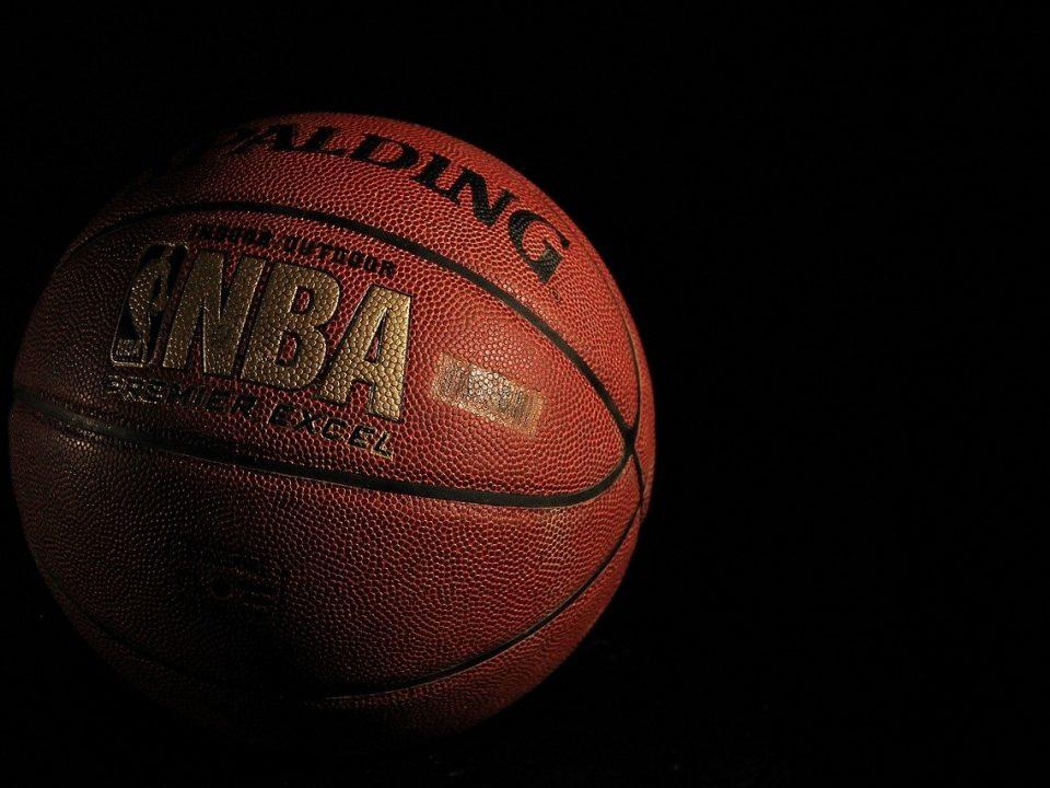 basketball-nba