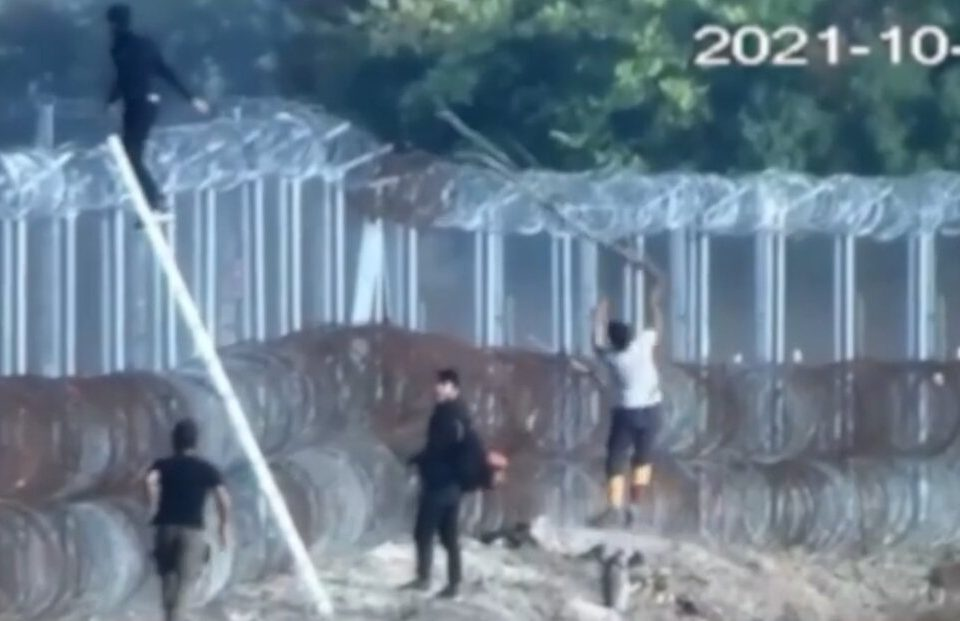 hungary_border_fence
