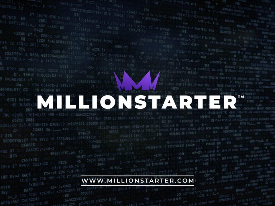 millionstarter