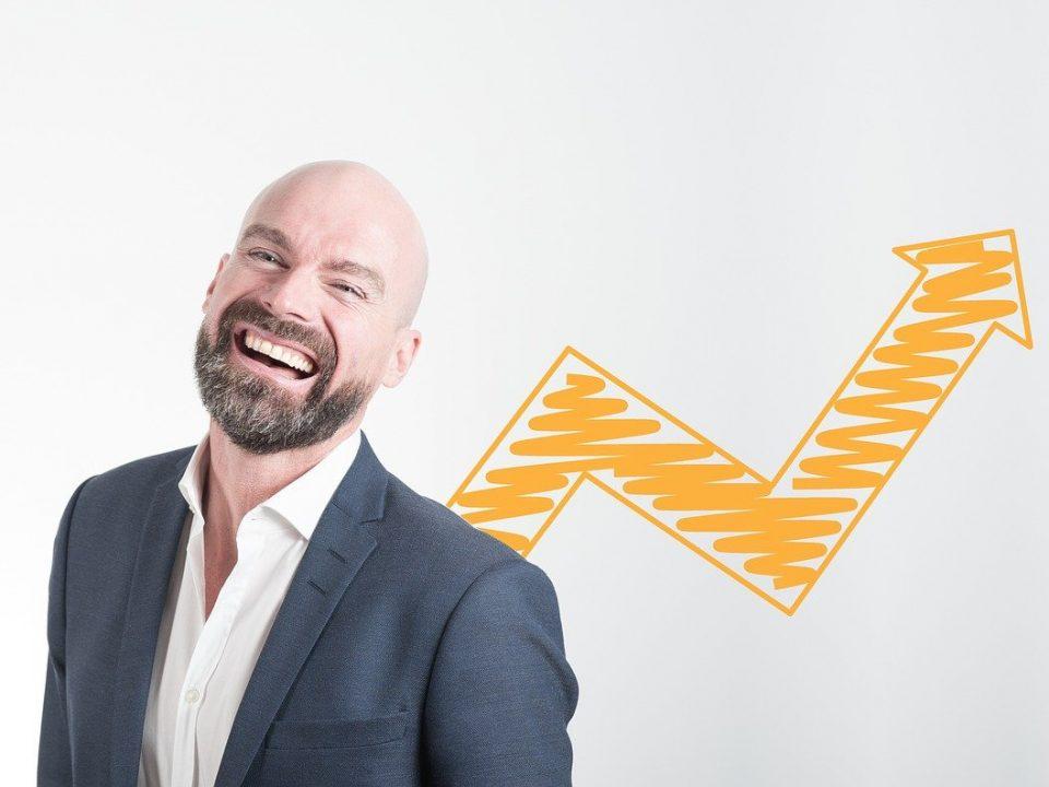 startup succes motivation business